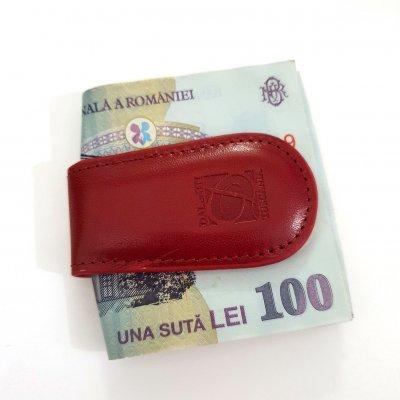 Clips pentru bancnote