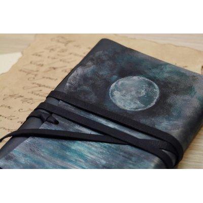 jurnal medieval