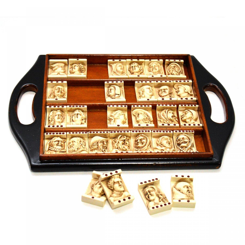 joc-domino