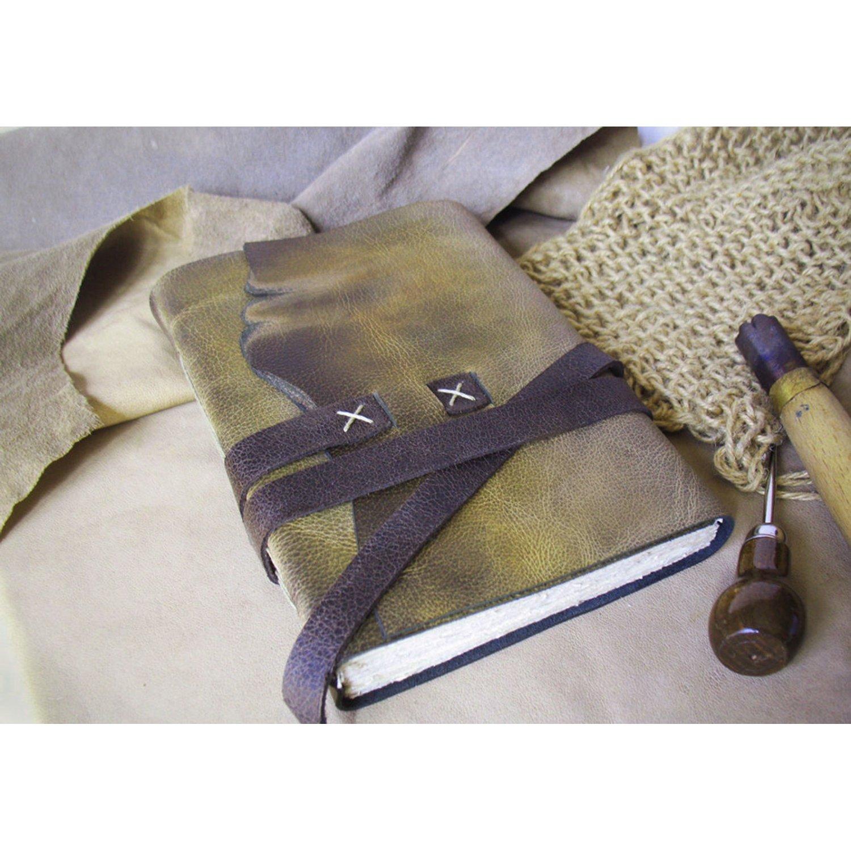 jurnal-medieval