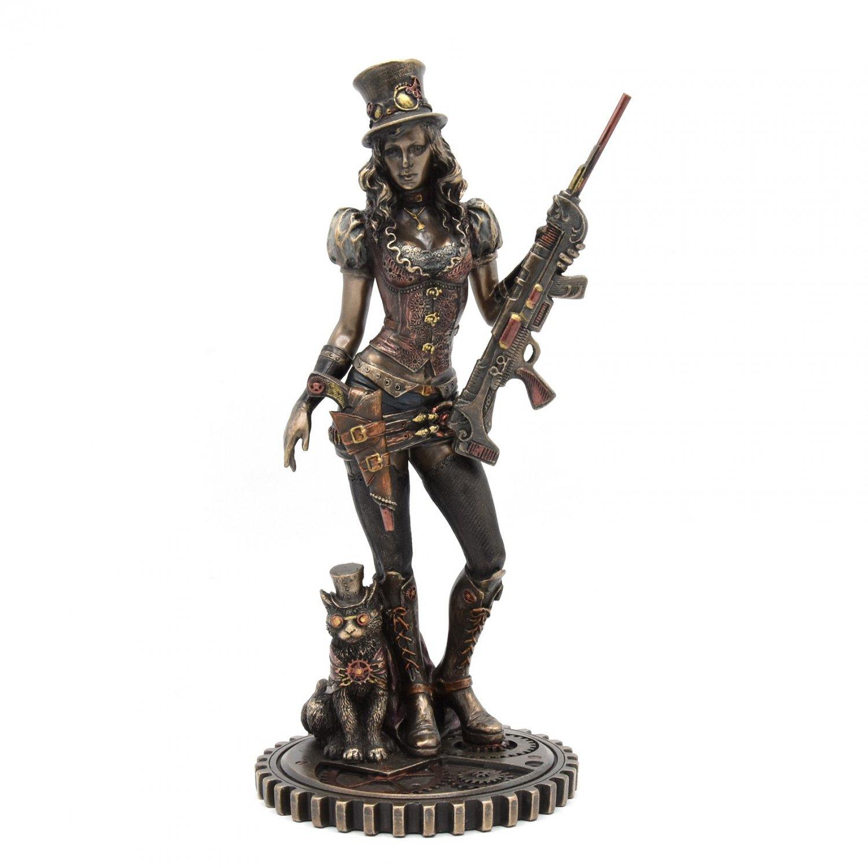 statueta-femeie