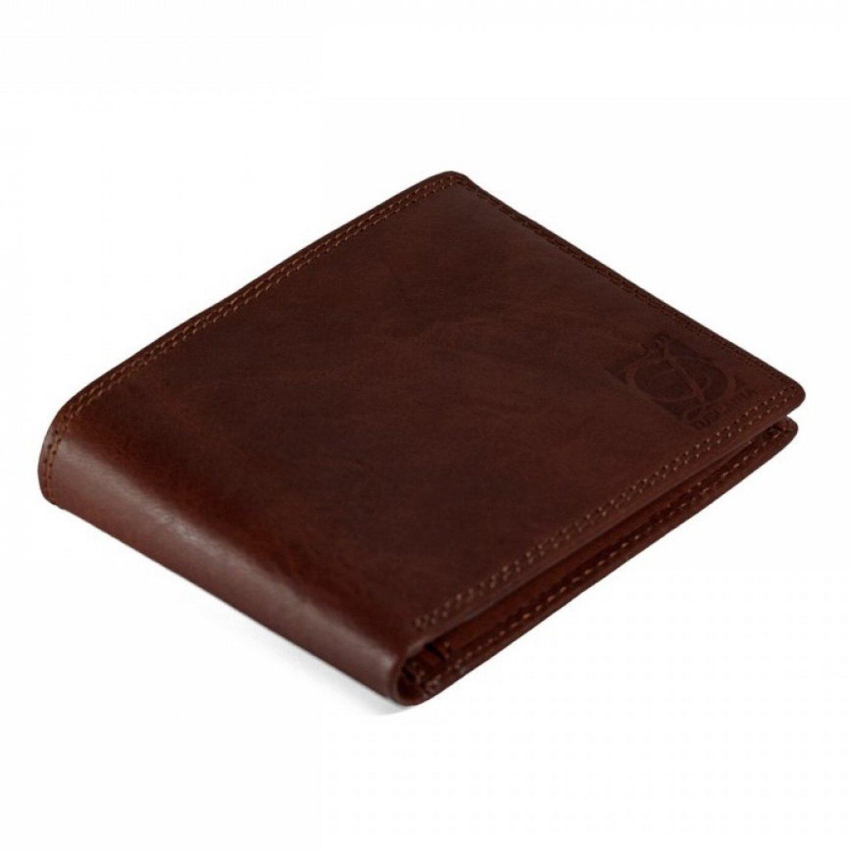 portofel-piele