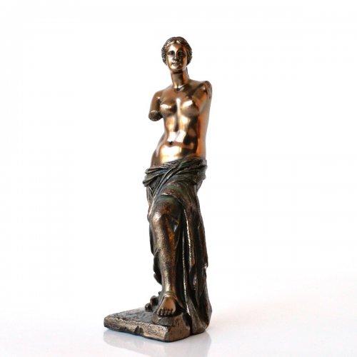 """Statueta """"Venus din Milo"""""""